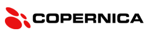 Copernica